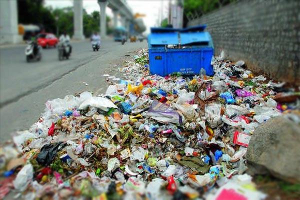 Teknologi Penanganan Sampah Organik