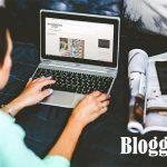 manfaat ngeblog
