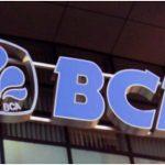 Informasi Lowongan Kerja di Bank BCA