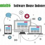 Lantai16 - Software House Indonesia