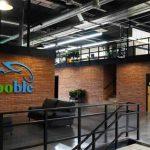 Cari Info Pekerjaan di Jooble
