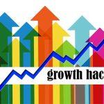 teknik growth hacking